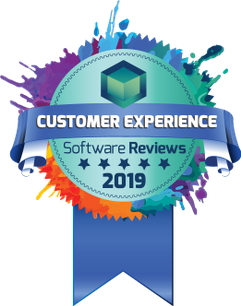 _customer_experience_awards_medal.png