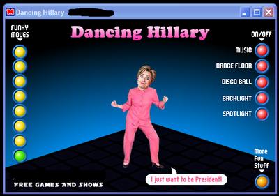 Dancing Hillary.png