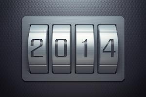 2014-IT-Security-Planning.jpg