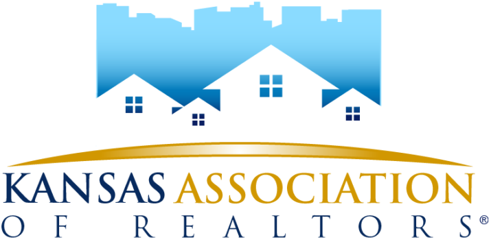 Kansas Association of REALTORS®