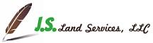 JS Logo_Resized 2
