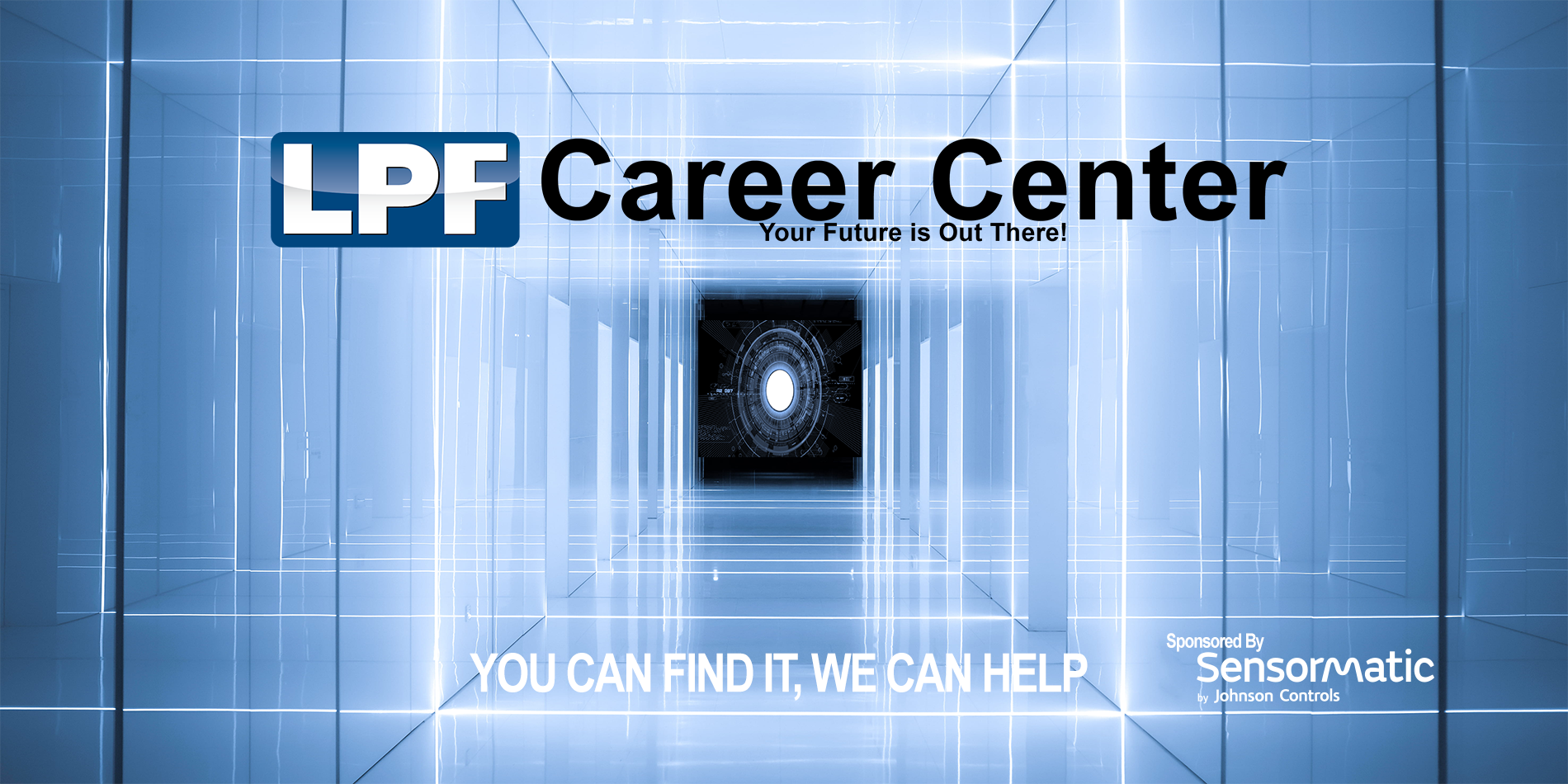 LPF Career Center