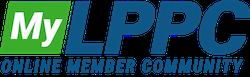 MyLPPC