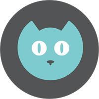 bakov _'s profile image