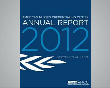 2012%20ANCC%20annual%20report%20-%20mlc%20thumbnail.png