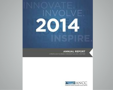 2014%20ANCC%20annual%20report%20-%20mlc%20thumbnail.png