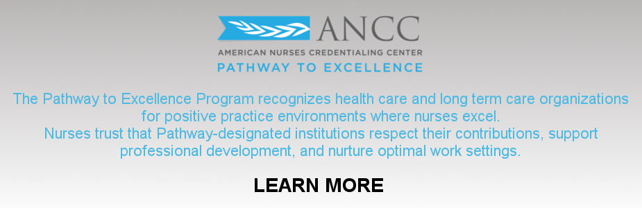 Home Page - ANCC Pathway Conference