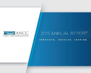 thumbnail-2015-ANCC-Annual-Report-375x300.jpg