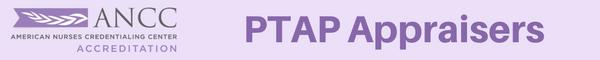 PTAP Appraisers Community