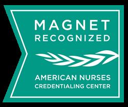 Magnet%20Recognition%20Logo%20250x250px.png