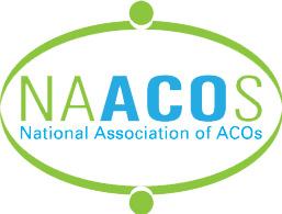NAACOS_logo.png