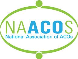 NAACOS_logo.png