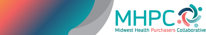 Midwest Health Purchasers Collaborative