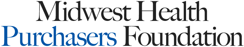 Midwest Health Purchasers Foundation