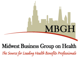 MBGH Main Site