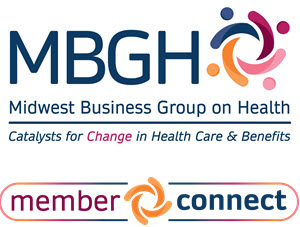 MBGH MemberConnect