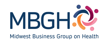 Midwest Business Group on Health
