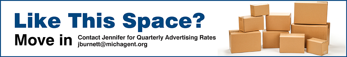 Like this Space? Contact us for Advertising Rates