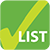 PL New Policy Checklist