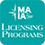 MAIA Licensing School