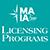 MAIA Licensing School