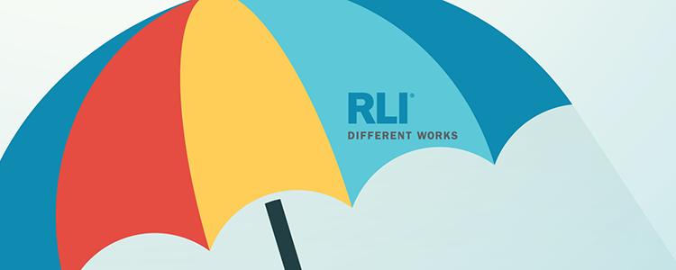 RLI Personal Umbrella