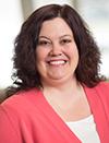 Essie Bennett, MAIA Insurance Services
