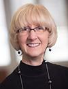 Katherine Godbold, MAIA SVP Finance