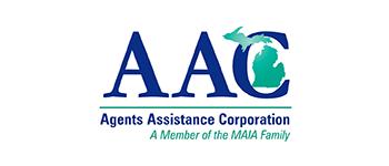 Liberty Mutual Agency Corporation Logos Insurance Company Statue Of Liberty Logo Logo Logos
