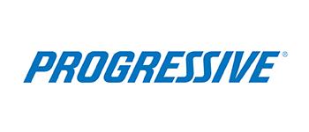 "Progressive"""