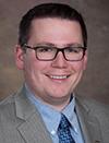 MAIA Secretary Will Lemanski