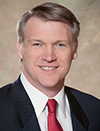 MAIA Chairman Scott McBride