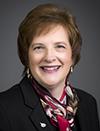 Barbara Walker, District 2 Board of Director