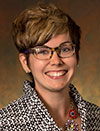 Lisa Lemanski