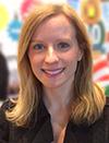 Katelyn Aitken Meyer
