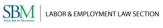 Labor & Employment Law Section
