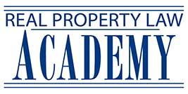 RPLS Academy