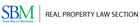 Real Property Law Section
