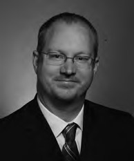 David E. Nykanen