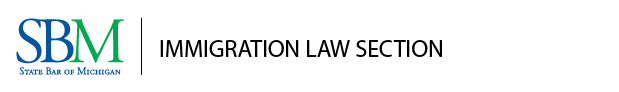 Immigration Law Section