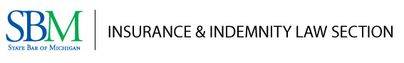 Insurance & Indemnity Law Section