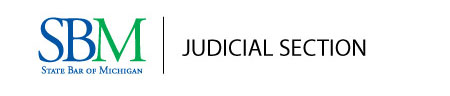 Judicial Section