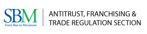 Antitrust, Franchising, & Trade Regulation Section
