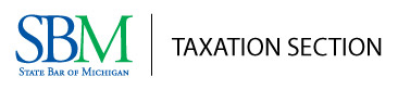 Taxation Section