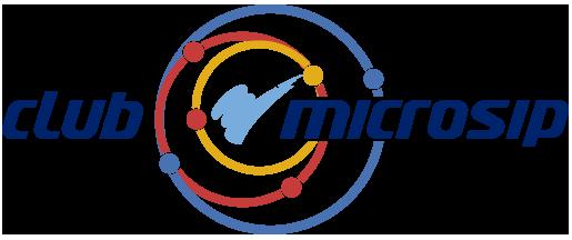 Club Microsip