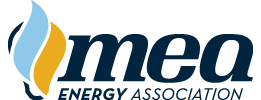 MEA Energy Association