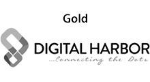 digitalHarbor-logo.jpg