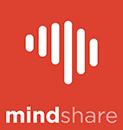 Mindshare Alumni Network