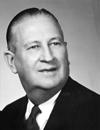 George MacKenzie