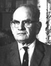 Frank Ludtke